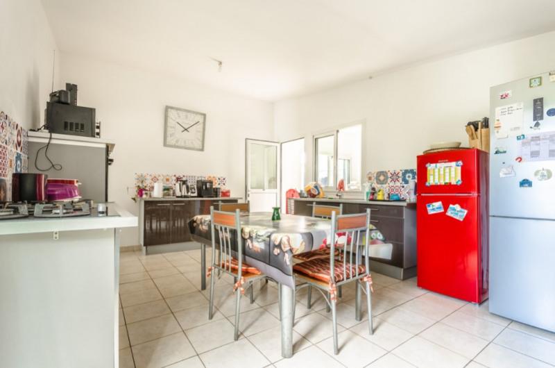 Vente maison / villa Saint pierre 312000€ - Photo 5