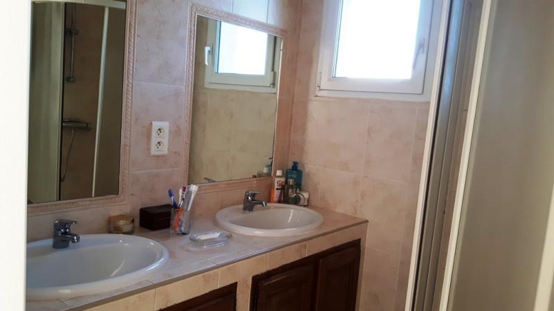 Vente maison / villa Ajaccio 478000€ - Photo 25