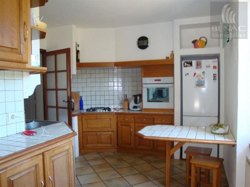 Vente maison / villa Albi 317000€ - Photo 7