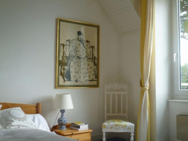 Vente maison / villa Loctudy 399000€ - Photo 5