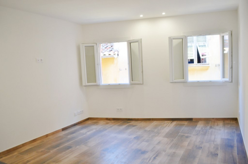 Vente appartement Nice 229000€ - Photo 2