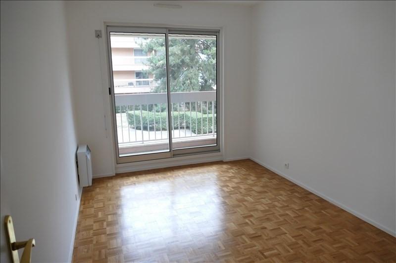 Sale apartment Verrieres le buisson 380000€ - Picture 6
