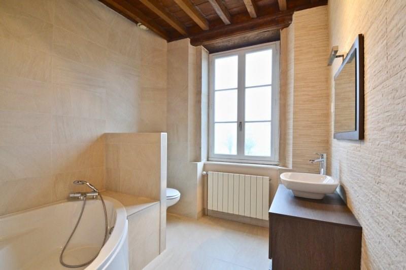 Vente de prestige maison / villa Chatillon sur chalaronne 900000€ - Photo 10