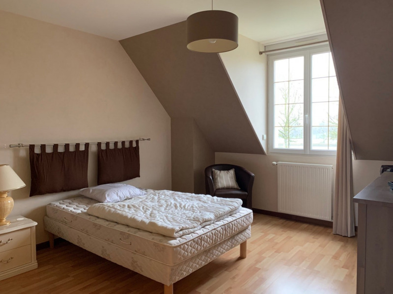 Deluxe sale house / villa Caen 382000€ - Picture 7