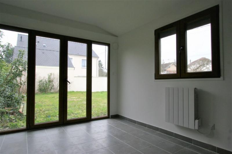Investment property house / villa Bois le roi 312000€ - Picture 12