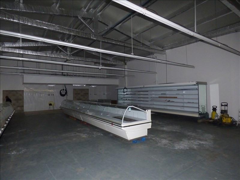 Sale empty room/storage Mazamet 97000€ - Picture 1