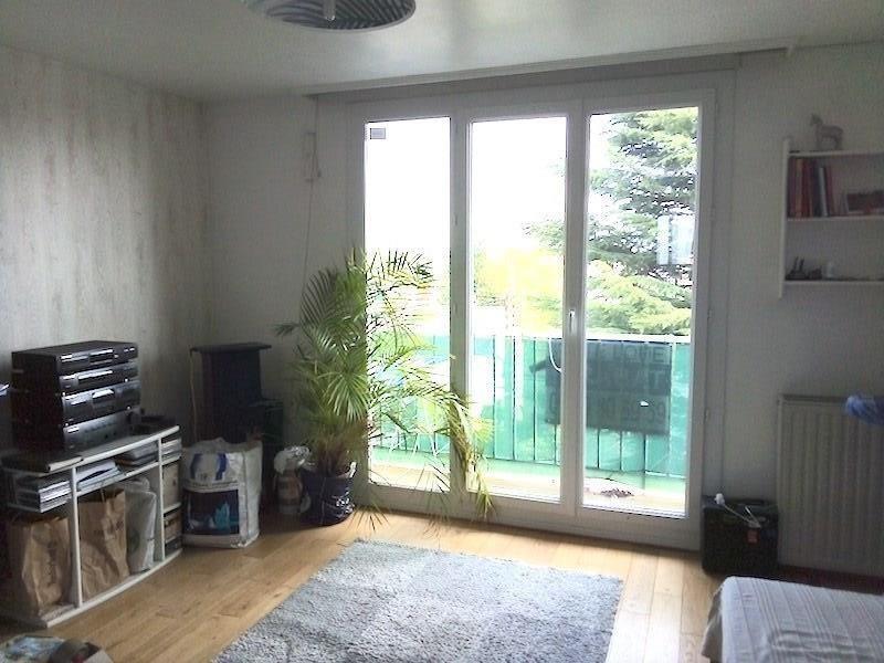 Location appartement Massy 750€ CC - Photo 1