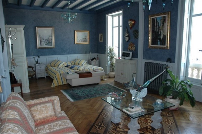 Immobile residenziali di prestigio casa Le croisic 2650000€ - Fotografia 7