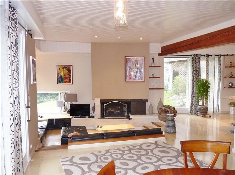 Продажa дом Oloron ste marie 445000€ - Фото 2