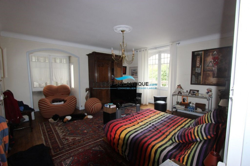 Deluxe sale house / villa Pont aven 592800€ - Picture 3