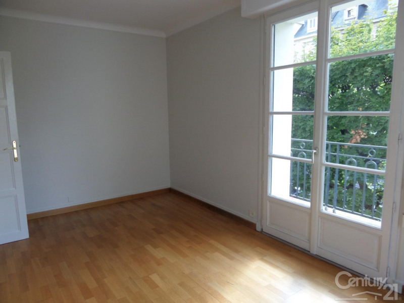 Rental apartment 14 1 020€ CC - Picture 8