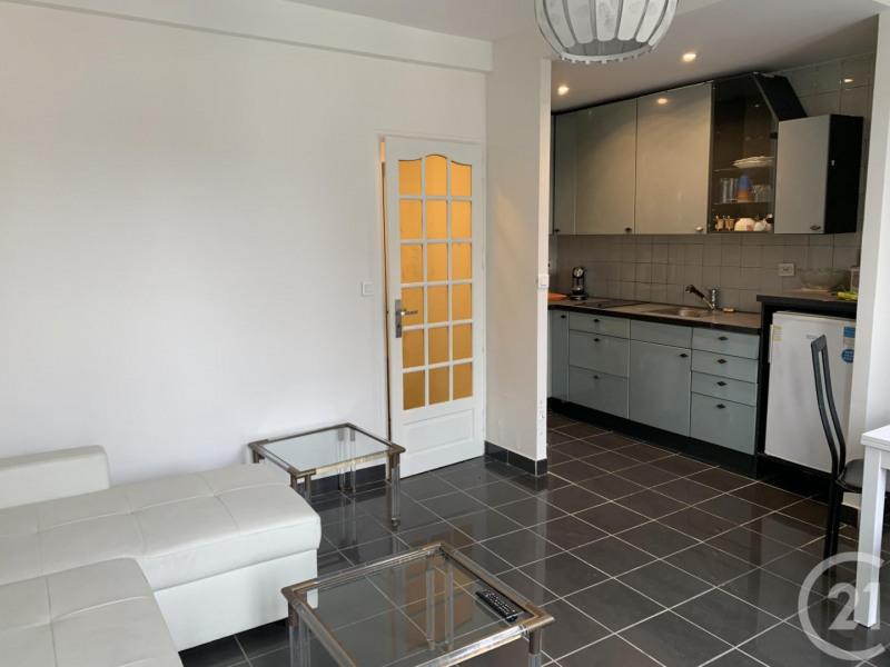 Verkauf wohnung Deauville 249000€ - Fotografie 9