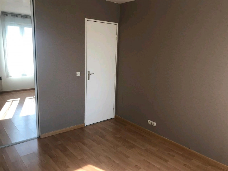 Vente appartement Taverny 148 400€ - Photo 7