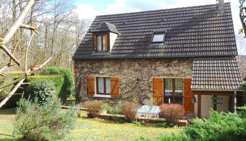 Vente maison / villa La ferte sous jouarre 270000€ - Photo 1