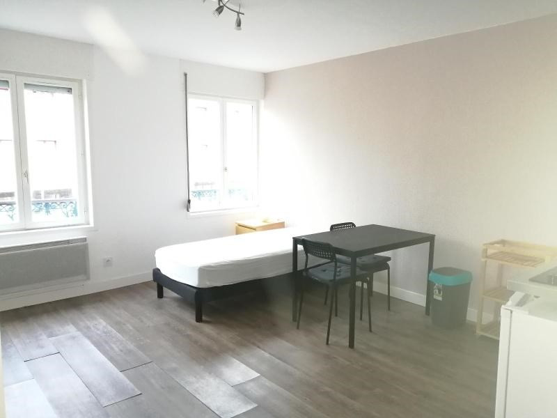 Location appartement Saint-omer 360€ CC - Photo 2