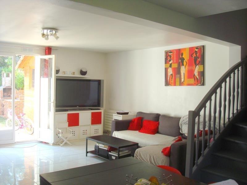 Vente maison / villa Conflans sainte honorine 282000€ - Photo 1