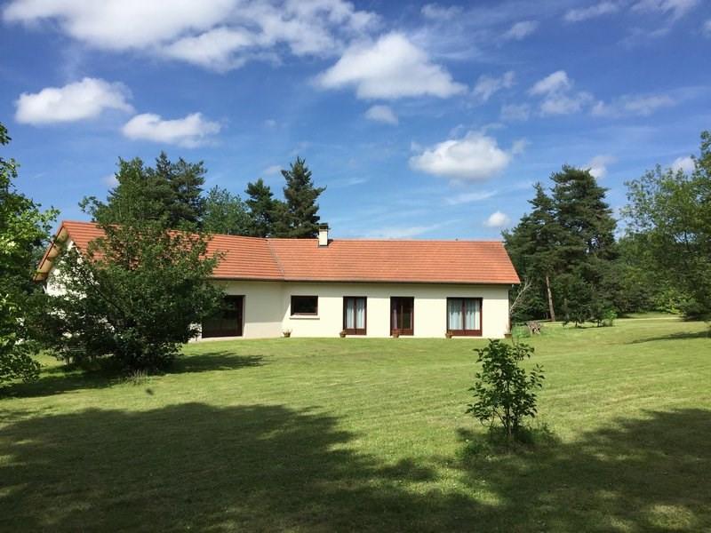 Vente maison / villa Perigneux 390000€ - Photo 2