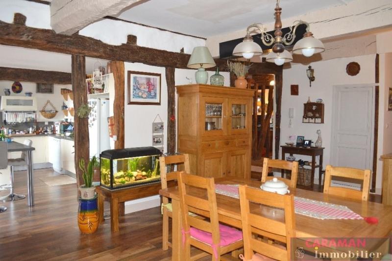 Vente maison / villa Puylaurens 399000€ - Photo 2