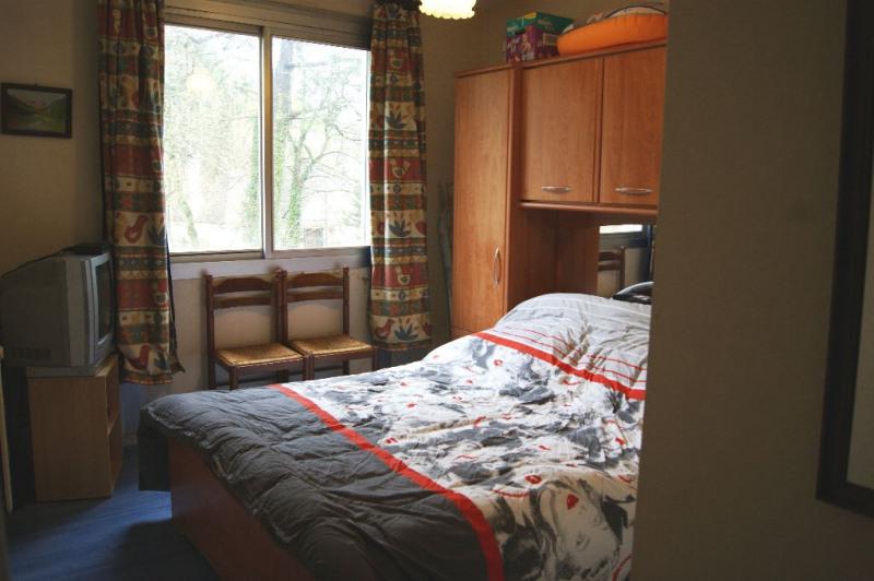 Vente appartement Stella 101250€ - Photo 3
