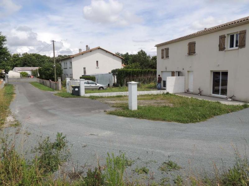 Vente appartement Le-chay 117000€ - Photo 9