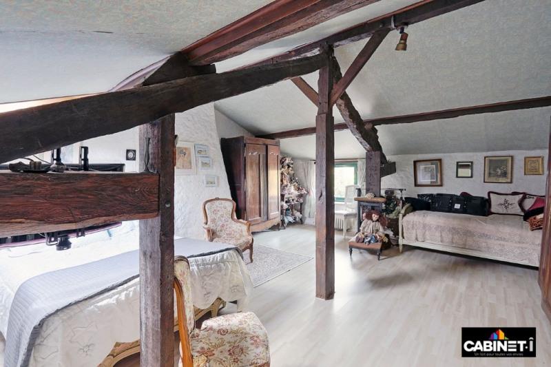 Vente maison / villa St etienne de montluc 360900€ - Photo 11