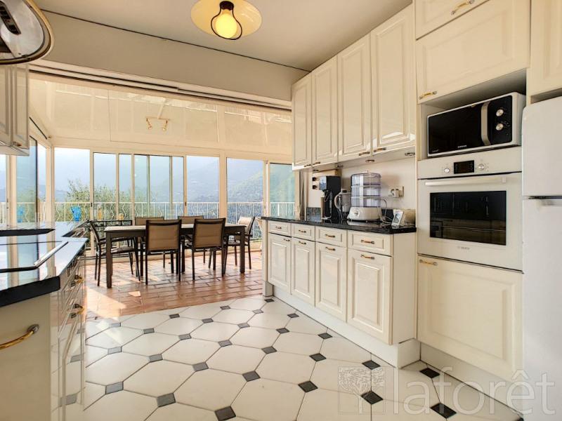 Vente maison / villa Menton 1060000€ - Photo 3