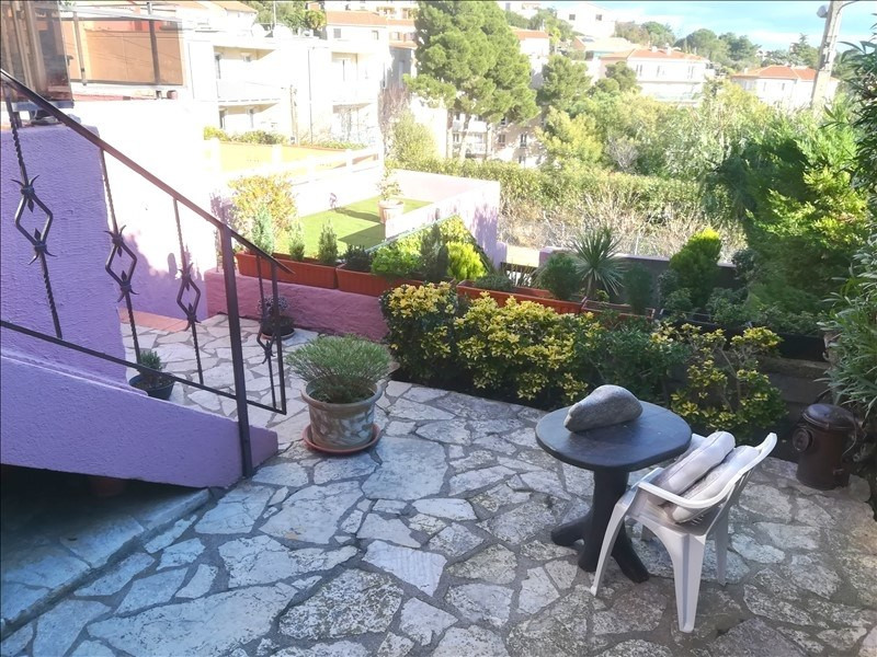 Sale house / villa Port vendres 280 000€ - Picture 6