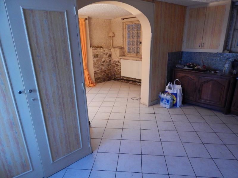 Sale house / villa Falaise 47500€ - Picture 2