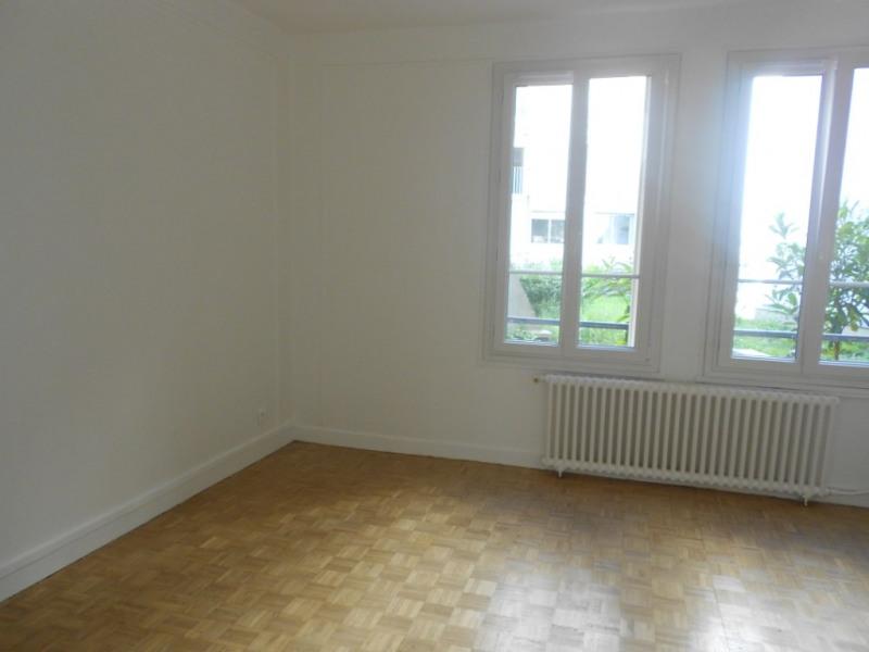 Location appartement Paris 7ème 941€ CC - Photo 1