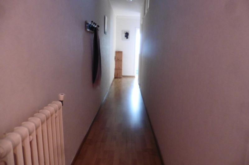 Vente appartement Auray 157500€ - Photo 3