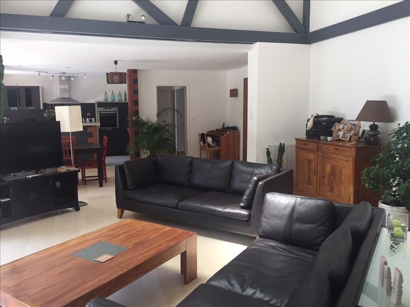 Vente maison / villa Savenay 313000€ - Photo 5