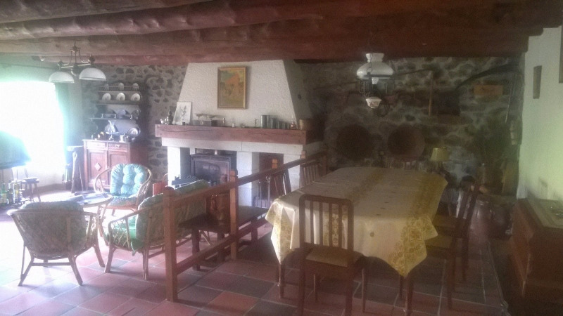 Sale house / villa Le puy en velay 169 900€ - Picture 10