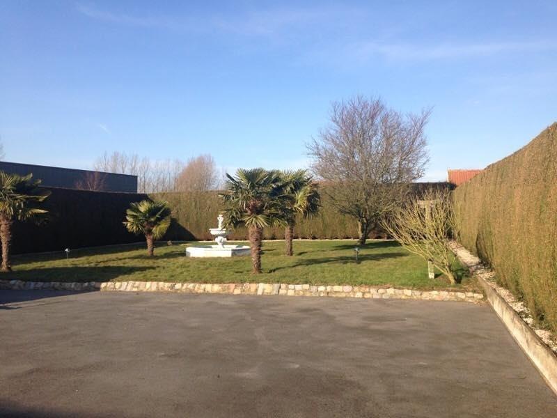Vente maison / villa Auchel 260000€ - Photo 5