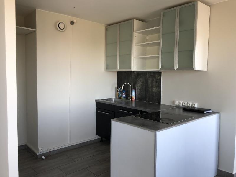 Vente appartement Fresnes 155150€ - Photo 3