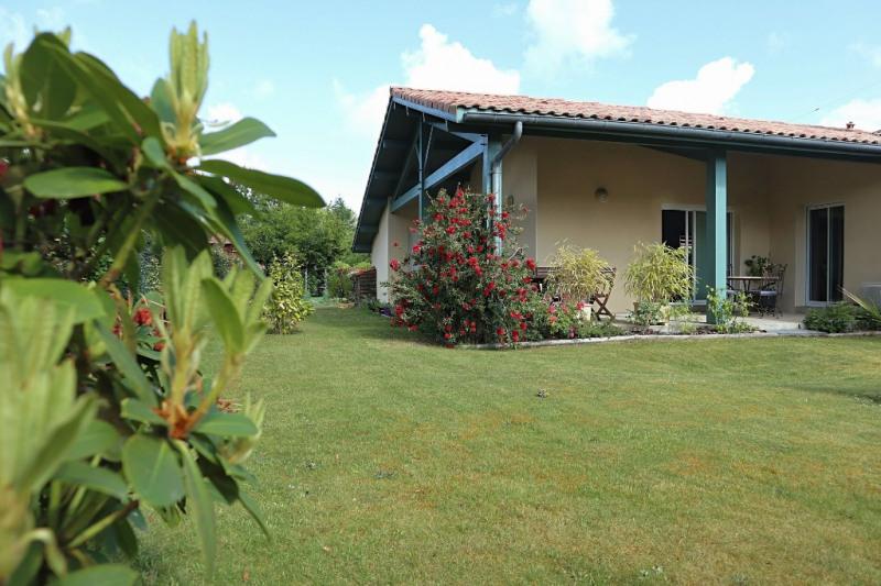 Vente maison / villa Saint michel escalus 345000€ - Photo 6