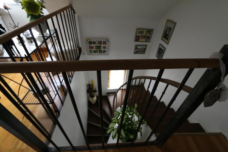 Revenda apartamento Vendome 154960€ - Fotografia 3