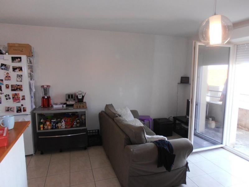 Sale apartment Perigueux 85500€ - Picture 5
