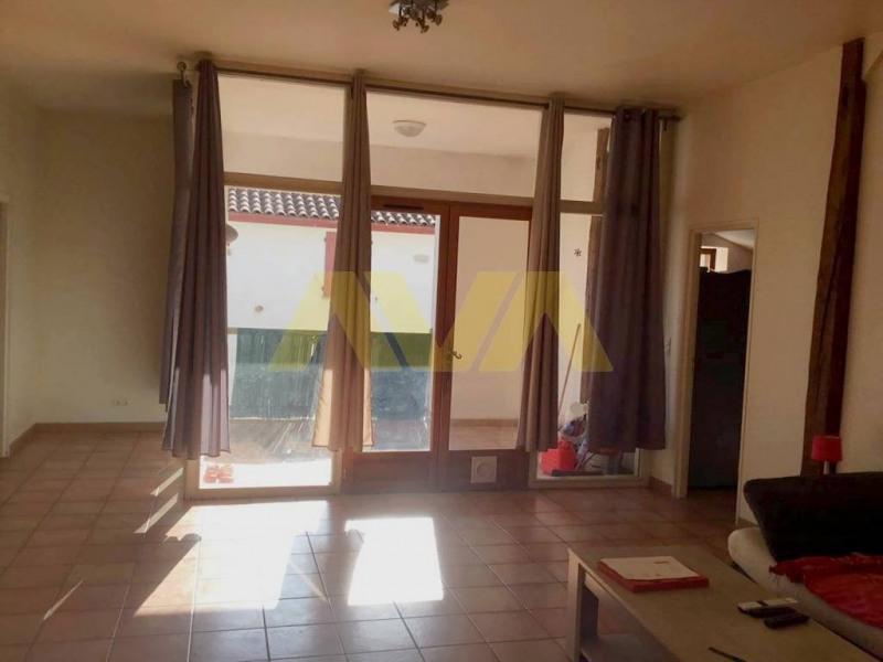Vendita appartamento Saint-palais 138000€ - Fotografia 3