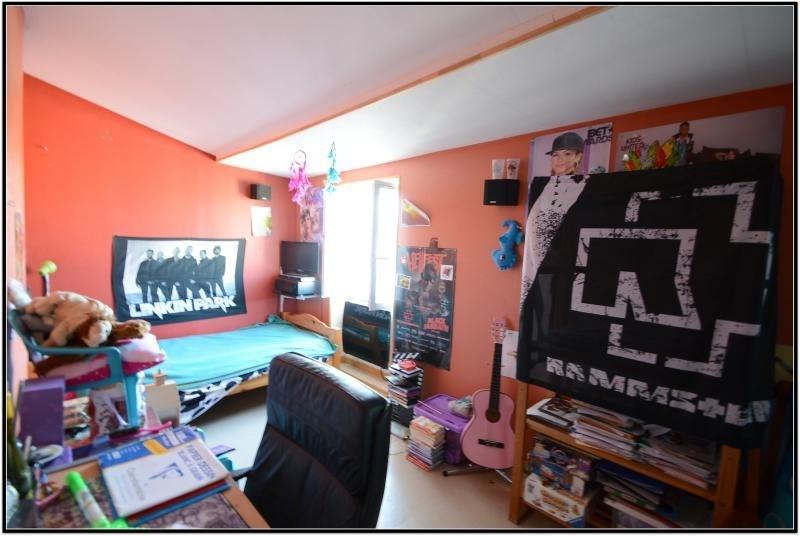 Sale house / villa Marans 150000€ - Picture 6