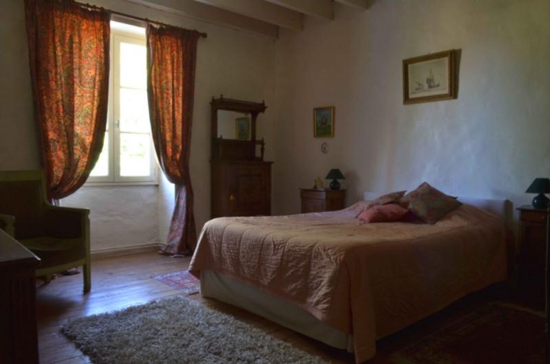 Vente maison / villa La chataigneraie 366800€ - Photo 9