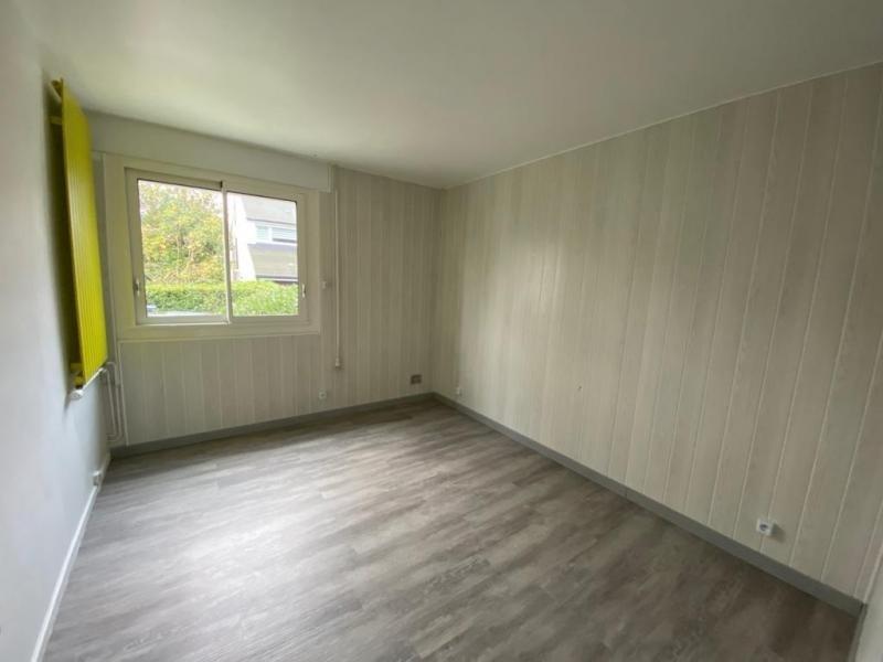 Sale apartment St nom la breteche 448000€ - Picture 9