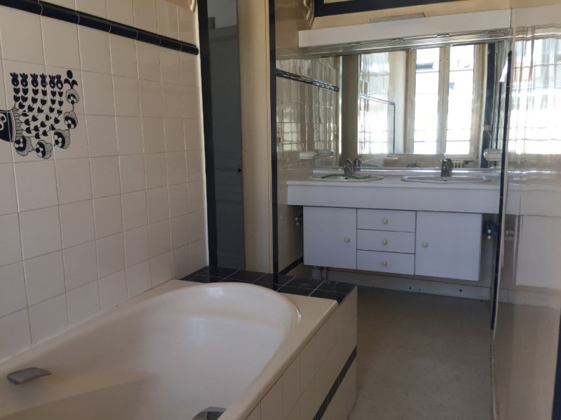 Vente appartement Limoges 128 600€ - Photo 3