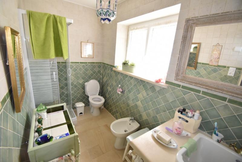 Vendita casa Grandcamp maisy 239000€ - Fotografia 8