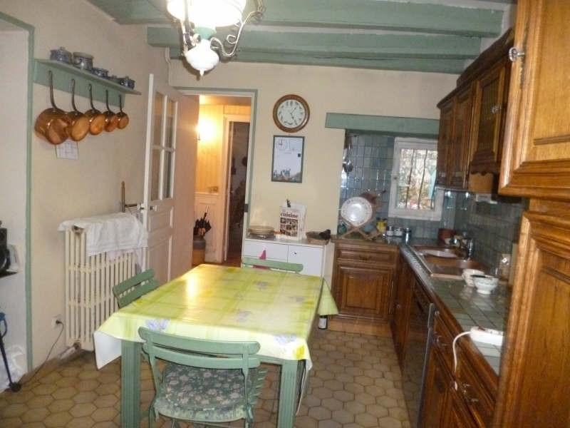 Revenda casa Nogent le roi 305000€ - Fotografia 5