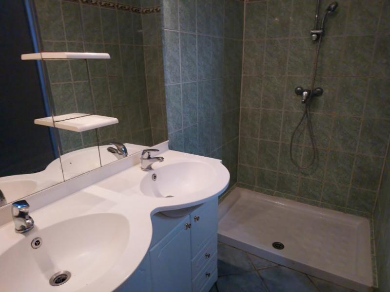Produit d'investissement maison / villa Royan 232540€ - Photo 6