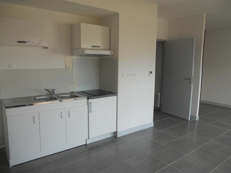 Location appartement Thouaré-sur-loire 485€ CC - Photo 3