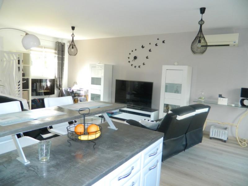 Vente maison / villa Trilport 290000€ - Photo 4