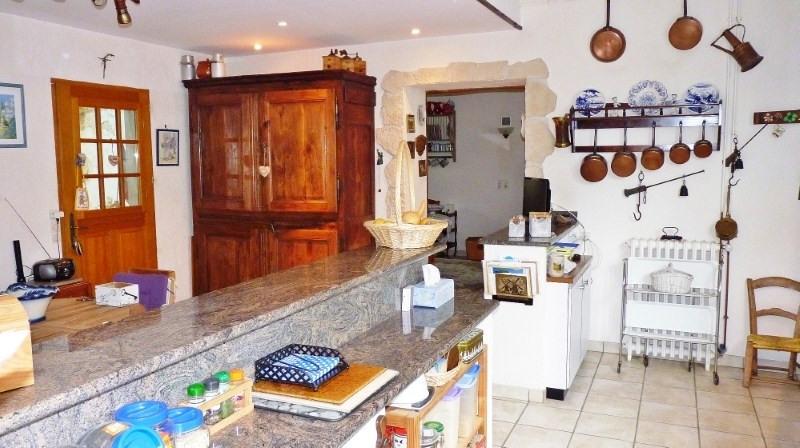 Verkoop  huis Garlin 335000€ - Foto 3