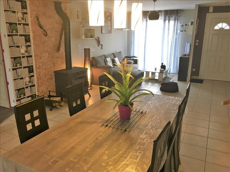 Vente maison / villa Janze 172 425€ - Photo 3