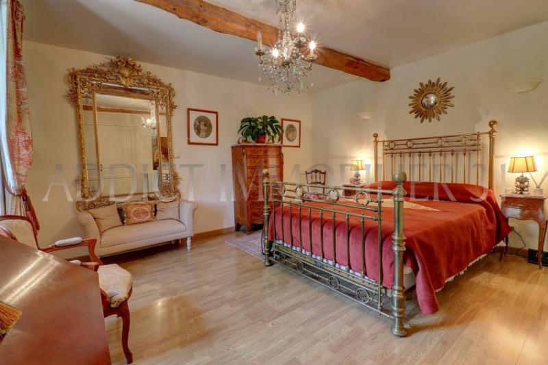 Vente maison / villa Lavaur 485000€ - Photo 10